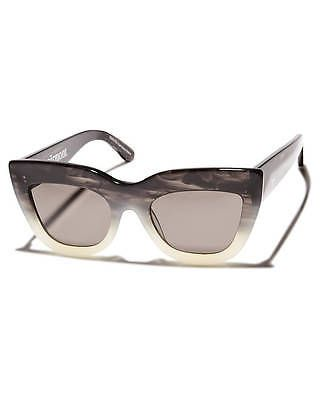 New Valley Marmont Sunglasses