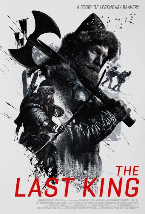 trailer-for-the-medieval-norwegian-action-thriller-the-last-king5