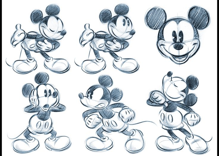 Character Design Tips Disney : Best creature design anthro mice images on pinterest