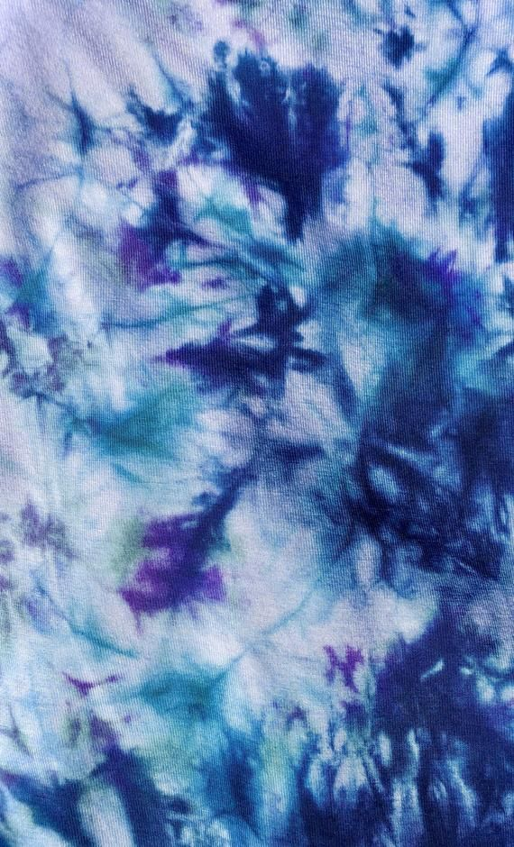 Medium Tie Dyed Dress With Pockets Etsy In 2020 Tie Dye Wallpaper Tye Dye Wallpaper Tie Dye Background