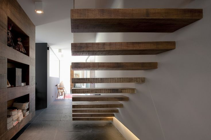 house-in-estoril-frederico-valsassina-architects-gselect-gessato-gblog-18