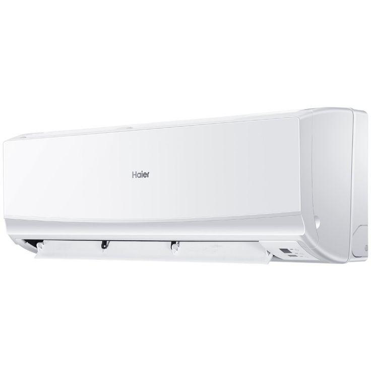 Modelo GEOS 12  Con una potencia de 2985Frig./ 3158Kcal. El flujo de aire se redirecciona automáticamente hacia arriba en modo frío o hacia abajo en modo calor para extender el flujo de aire por toda la habitación cómoda y ampliamente sin hacerlo directamente sobre el cuerpo humano.  Por tan solo: 333€