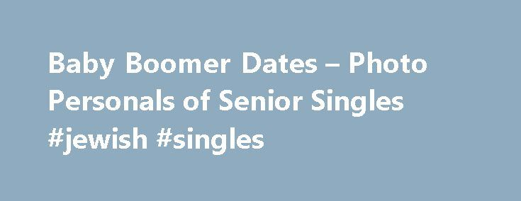 wells jewish singles Jssa senior services department remember, you and other singles over 50 have the advantage of bringing greater perspective, life experience.