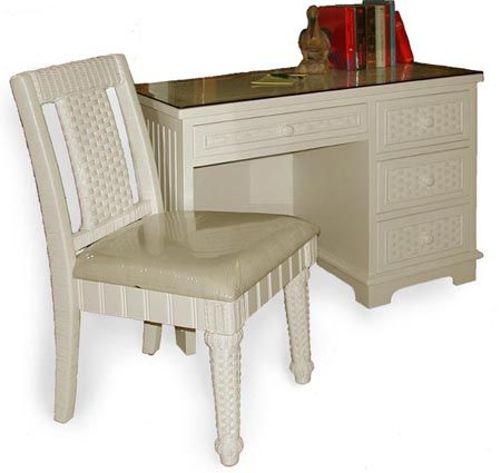 wicker bedroom furniture office sets sale wood and rattan cheap white