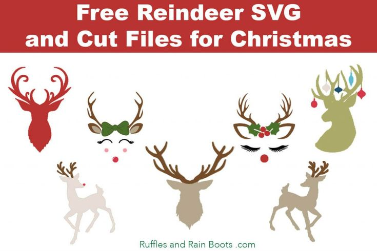 16620+ Free Svg Files For Cricut Christmas File for Free