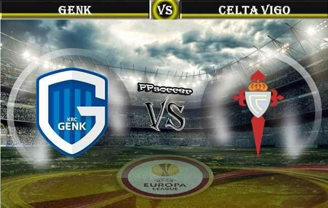 Genk vs Celta Vigo Prediction 20.04.2017