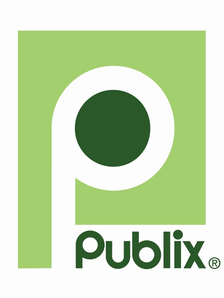 17 best Publix images on Pinterest | Publix supermarkets, Florida ...