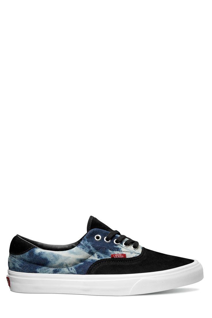 Vans Era 59 Erkek Ayakkabı