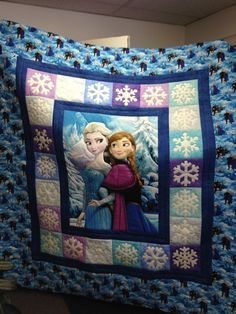 January 5 - Featured Quilts on 24 Blocks - 24 Blocks