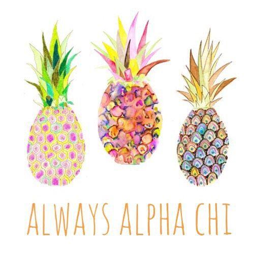ΑΧΩ Alpha Chi Omega AXO Lyre Red carnation Denton County Chapter Alumnae Greek Sorority