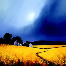 Image result for barry hilton artist
