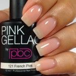 121-french-pink