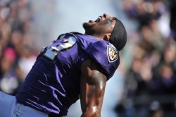 Brian Billick: Ray Lewis is the greatest leader I've ever seen