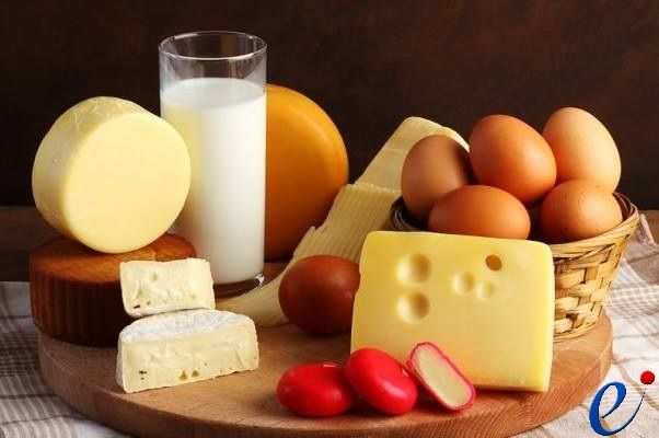 Find #DairyProducts Manufacturers, Suppliers, Exporters and Wholesalers in India at #ExportersIndia : https://goo.gl/4zH3B0