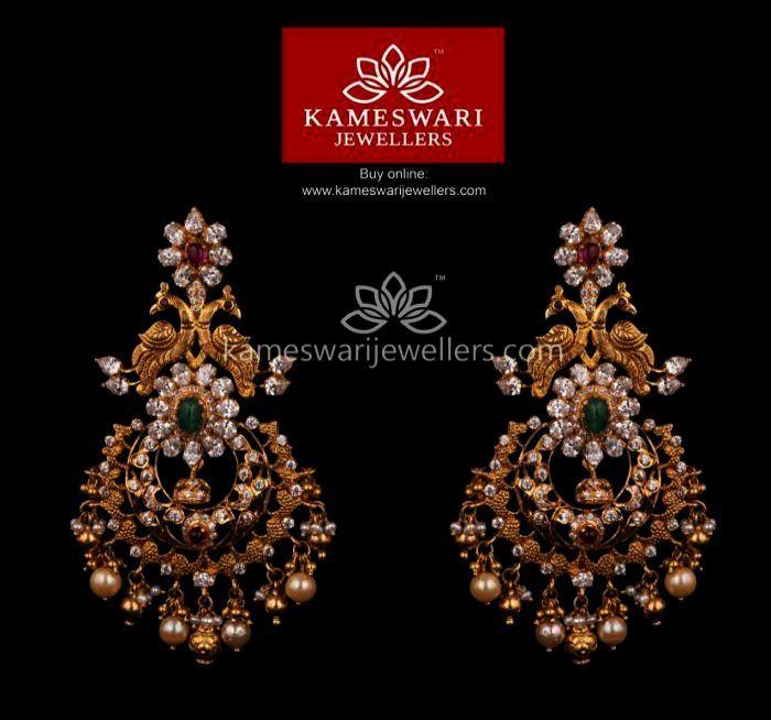 Resale Jewelry Stores Near Me Near Gold Jewellery Online On Emi