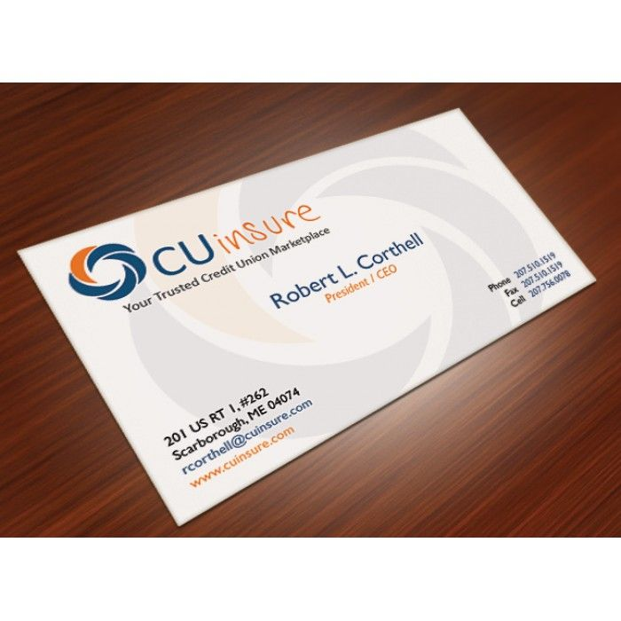 1,000x Premium Business Cards | Products | Pinterest | Business ...