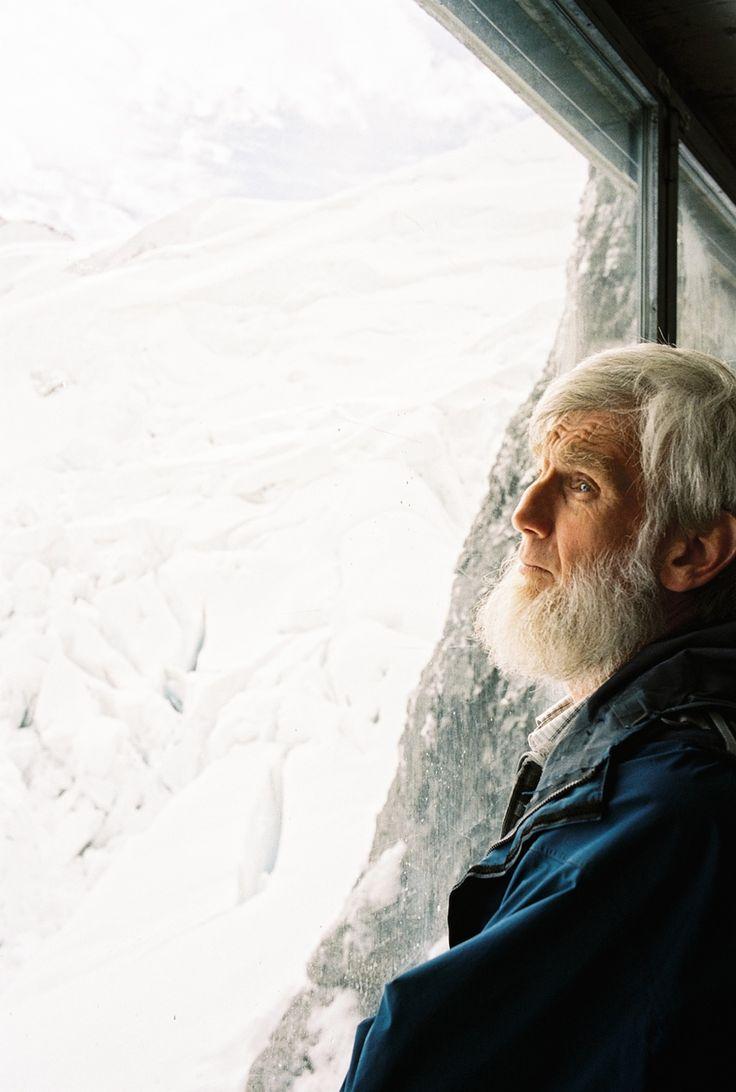 Interlaken by Jarod Luebbert - Exposure