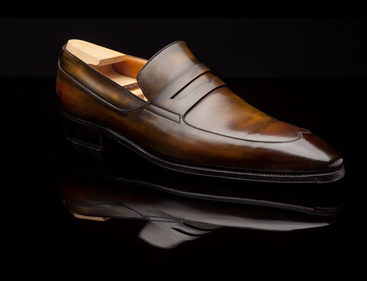 j m weston chaussures homme. Black Bedroom Furniture Sets. Home Design Ideas