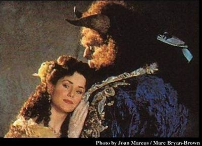 OC High School of the Arts Alumni Susan Egan: Original Belle on Broadway. OCHSA OShop