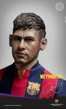 [ZC-169] ZC World FCBarcelona 2014/15 - Neymar Jr Soccer Player