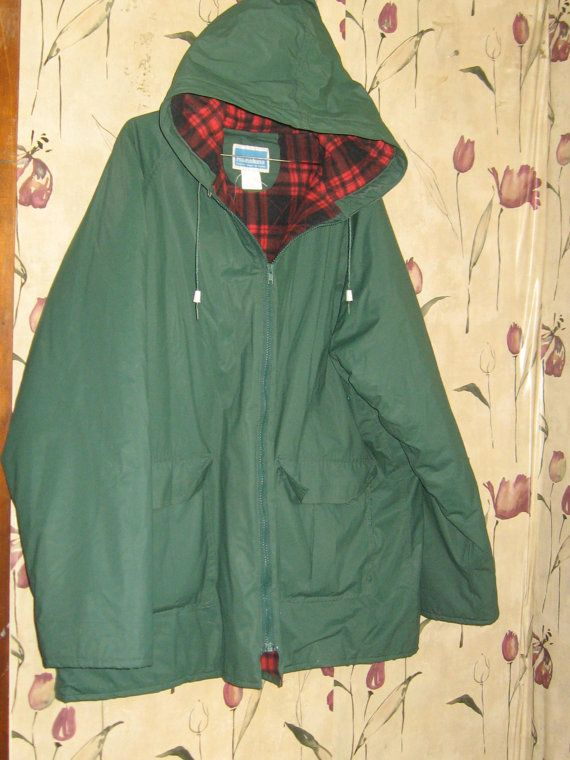 17 Best images about Rainskins & jackets on Pinterest | Vinyls ...
