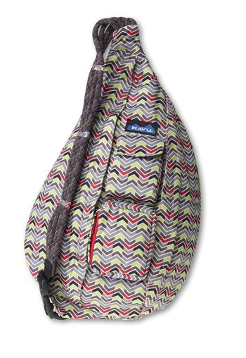 1000+ images about Kavu-rope bag on Pinterest