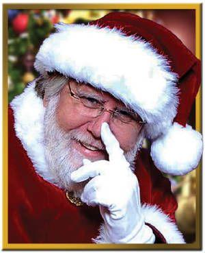 Santa_Kevin.jpg
