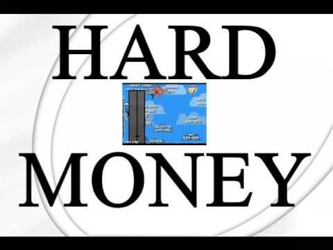 http://www.lendinguniverse.com  residential hard money lenders and private loans  http://www.youtube.com/watch?v=rYq9Q_wQwJw  new construction loans, construction lending,  rehab loan, residential hard money lenders,private mortgage, fast hard money, hard money lender list, rehab loan, commercial bridge loans      http://www.lendinguniverse.com/...