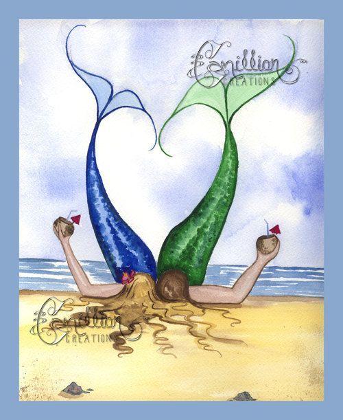 Ms de 25 ideas increbles sobre Boceto de ancla en Pinterest