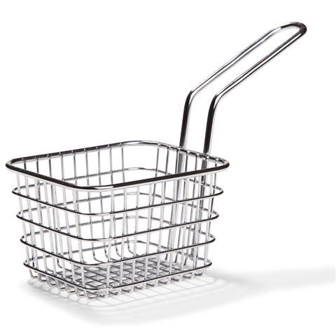 Mini Serving Basket | Kmart