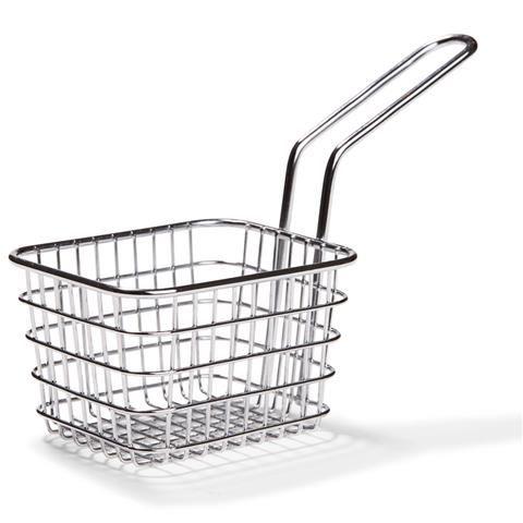 Mini Serving Basket   Kmart