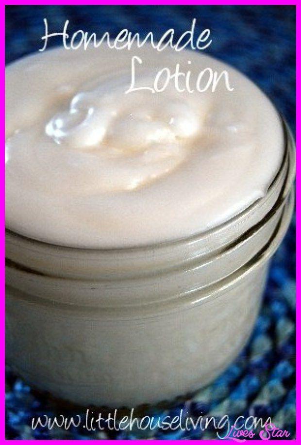 Coconut Oil Homemade - http://livesstar.com/coconut-oil-homemade.html