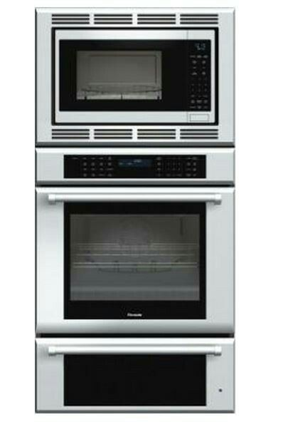 how to build a microwave oven
