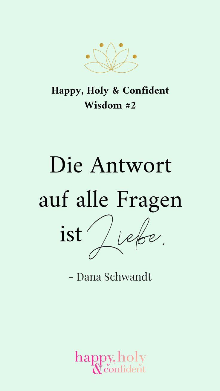 196 Podcast Wie Dir Ayurveda Hilft Voller Kraft Deinen Alltag Zu Leben Interview Special Mit Dana Schwandt Inspirierende Spruche Inspiration Zitate Coole Spruche