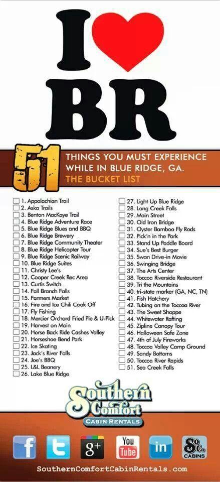 Best 25 georgia cabin rentals ideas on pinterest blue for Sundance cabin rentals blue ridge ga