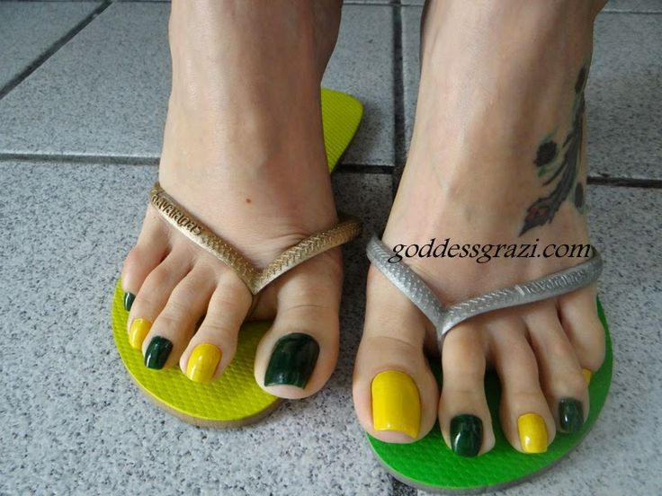 Rainha Shoes Buy