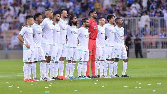 محترف الأهلي السعودي يوقع مع ريو أفي البرتغالي حتى 2022 سعودي 360 حصل نادي ريو أفي البرتغالي على توقيع البرازيلي أدرلان سانتوس Soccer Field Soccer Football