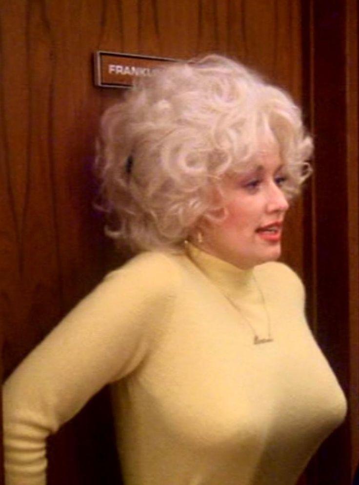 Dolly Parton Nude Photos Dolly Parton