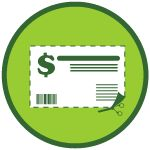 Enter your grocery list, receive email full of coupons. So easy! Over a thousand dollars worth of coupons available. --    Coupons, Savings, Deals, Offers, Rebates & more: LOZO