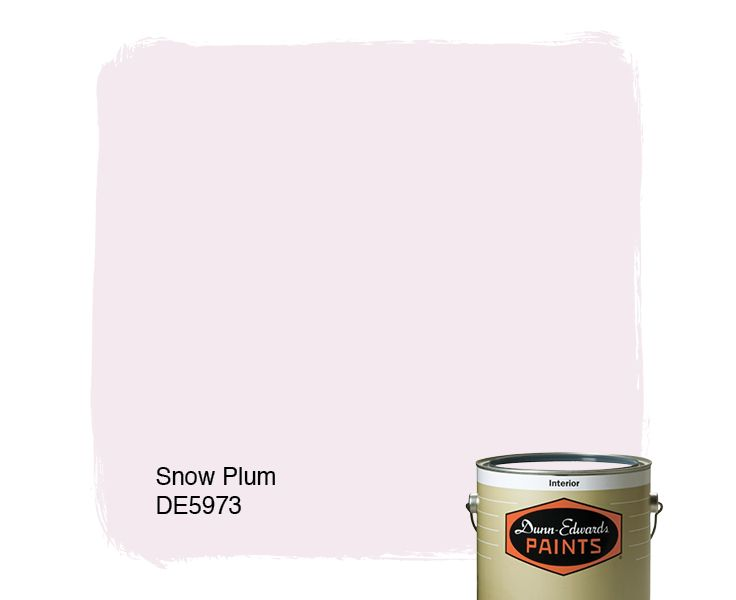 1000 Images About Interior Paint Colors On Pinterest Mesas Saddles And Apple Cider
