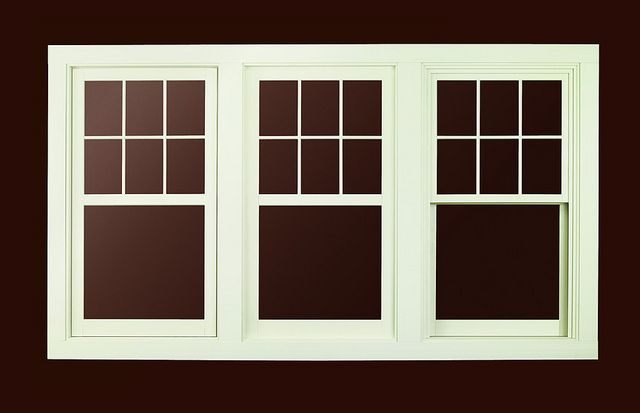 Craftsman Style Exterior Window Trim | Recent Photos The Commons Getty Collection Galleries World Map App ...
