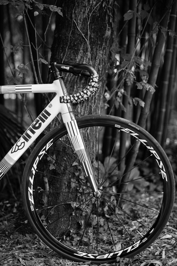 1076 best Bikes images on Pinterest | Bicycling, Bicycles and Fixed gear