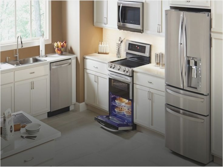 Cheap Affordable Best Company For Kitchen Appliances  Kitchen Unique Best Kitchen Appliances Inspiration