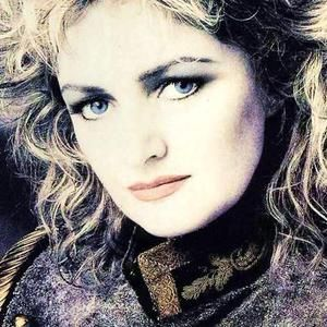PayPlay.FM - Bonnie Tyler Mp3 Download