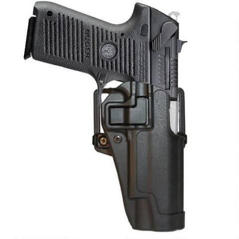 Pin On Ruger P95 Holster