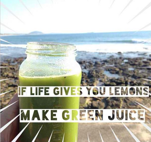 #greenjuice #travel #greenjuiceshare #juice #organic #breakfast #healthy #foodshare #rawfood #superfood #vegan #instafood #beach #ocean #water #sea #relax #meditate #yoga #nutrition #cleanse #detox #nourish #picoftheday #happy #love #youarewhatyoueat #foodmatters #hungryforchange