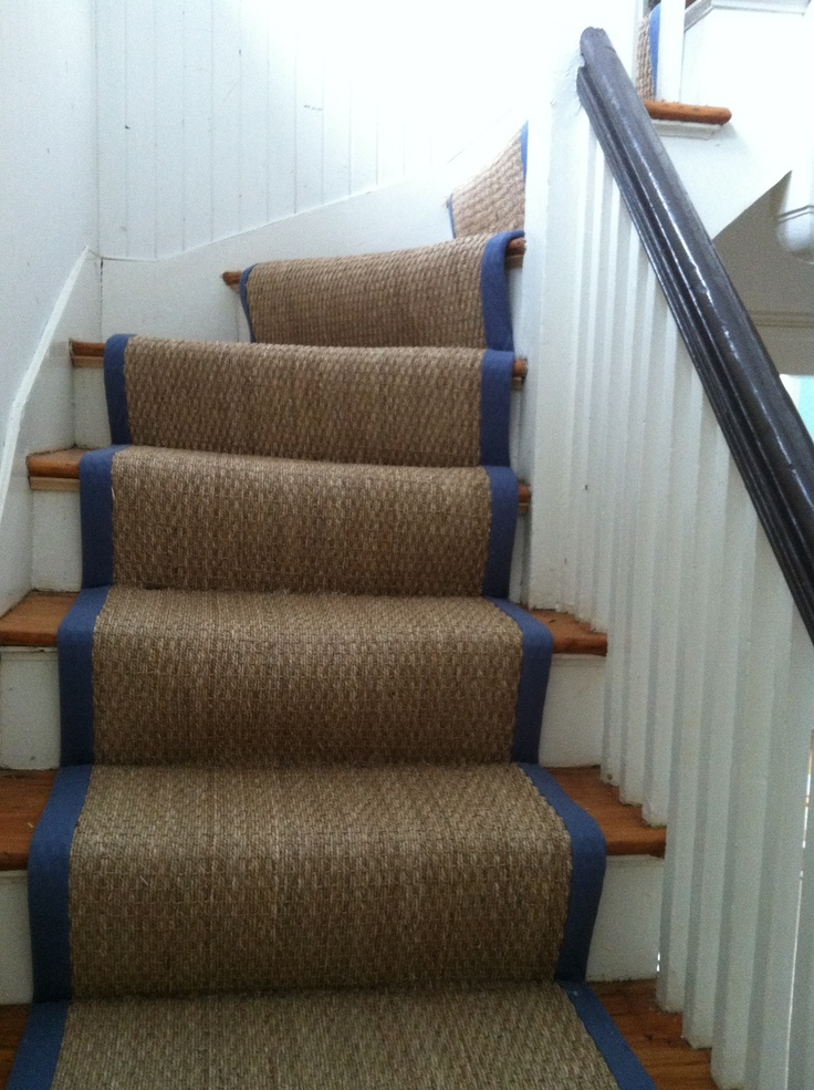 Best 17 Best Images About Sisal On Pinterest Runners Stair 400 x 300