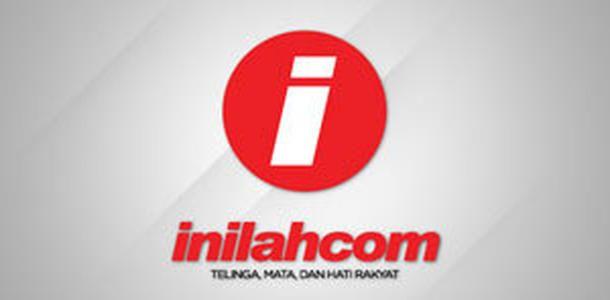 Patung Lilin Jokowi Disoal Prestasinya Cuma Janji - Inilah.com