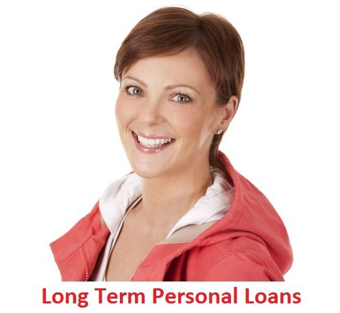 If you cannot repay the all borrowed amount at a time then #longtermpersonalloans can be a right choice for your needs.  Through these financial schemes loan seekers can obtain the cash without any hassle and repay back within easy manner. www.personalshorttermloans.co.uk