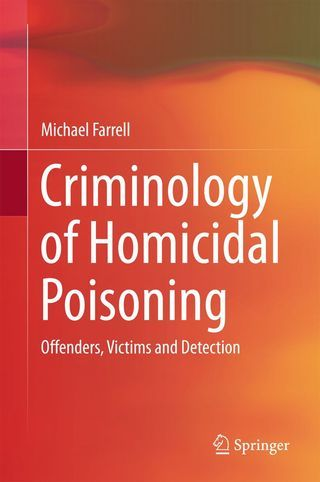 The Subtle Art of Poisoning :   In 1993 Glenn Turner a police officer in Georgia named his wife Lynn as the beneficiary on his life insurance policy. After she began an affair with a firefighter named Randy Thompson Glenn grew sick and died. The medical examiner ruled it natural and Lynn collected $150000. She quickly moved in with Randy. He purchased a life insurance policy but her overspending threatened a potential rift and he moved out. Pretty soon he too was sick. When he died it was…